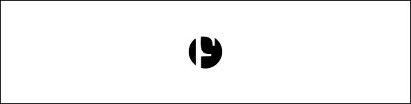 F-Pedals logo