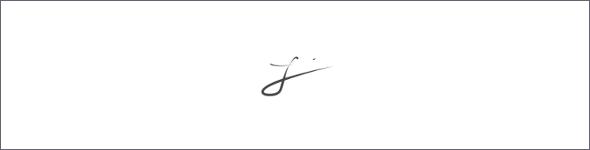 L' logo